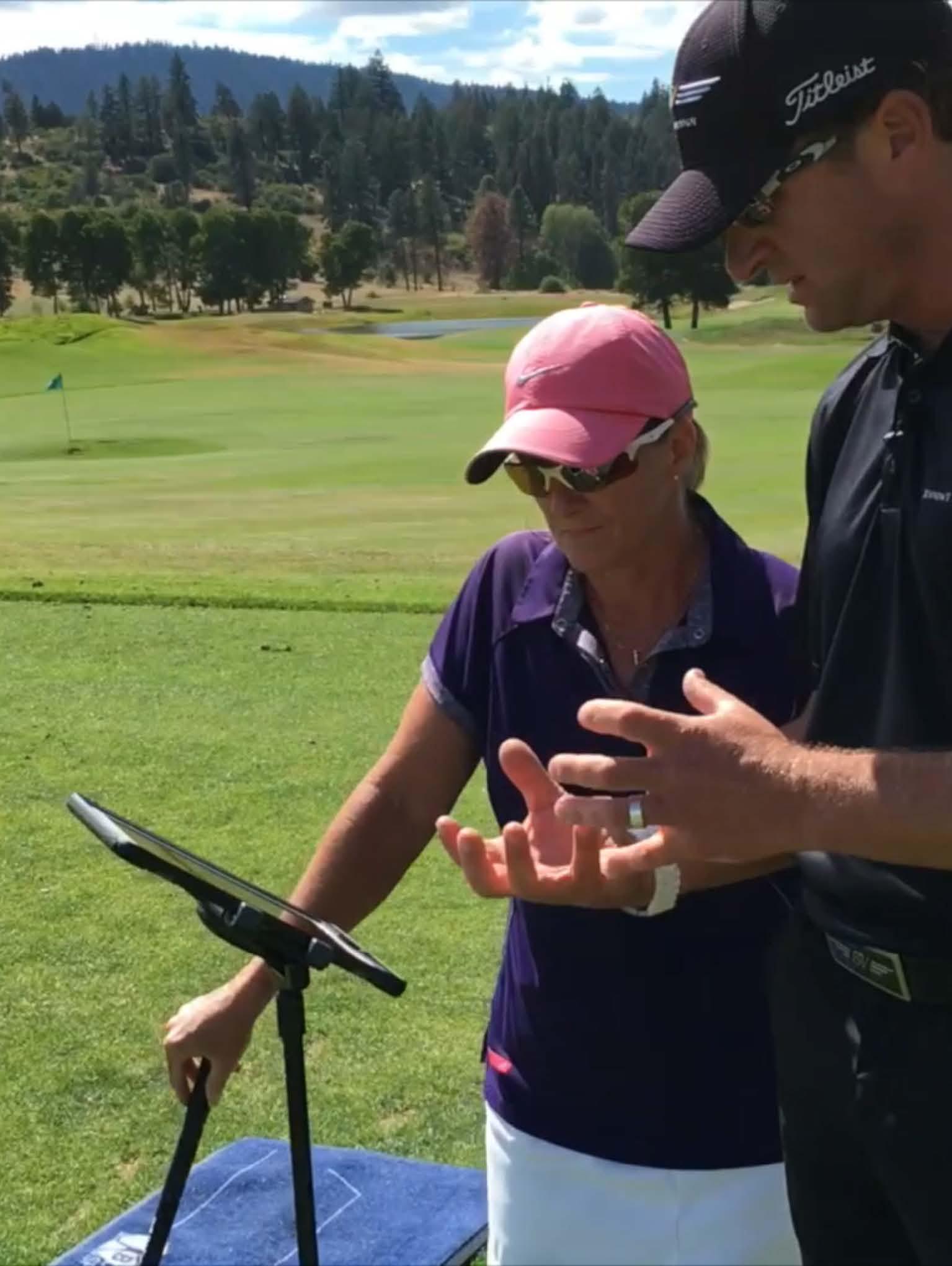 BW_Golf_Jane_Paulsen.jpg