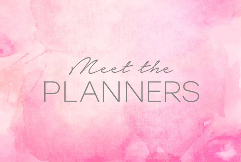 MeetThePlanners_01.jpg