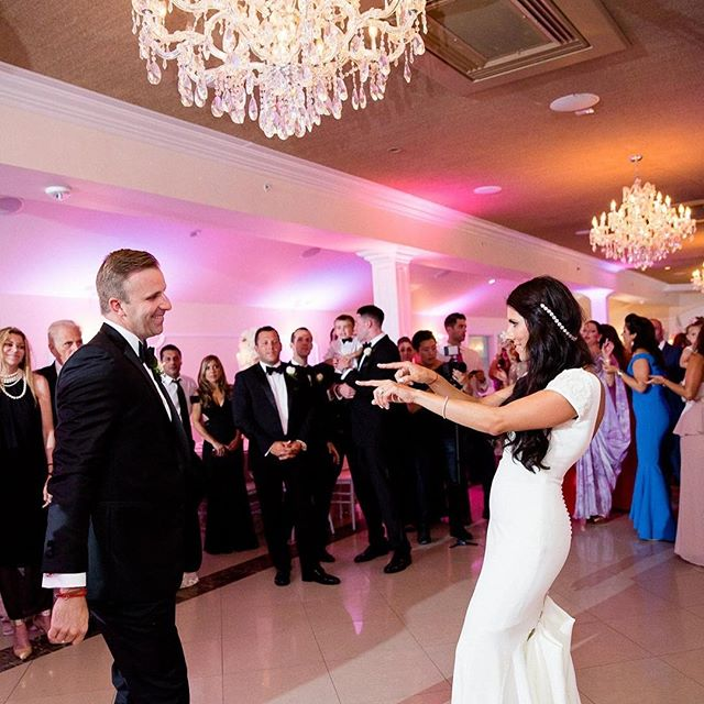 EVJ Wedding Co 5 Ways to add personal touches to your wedding 2