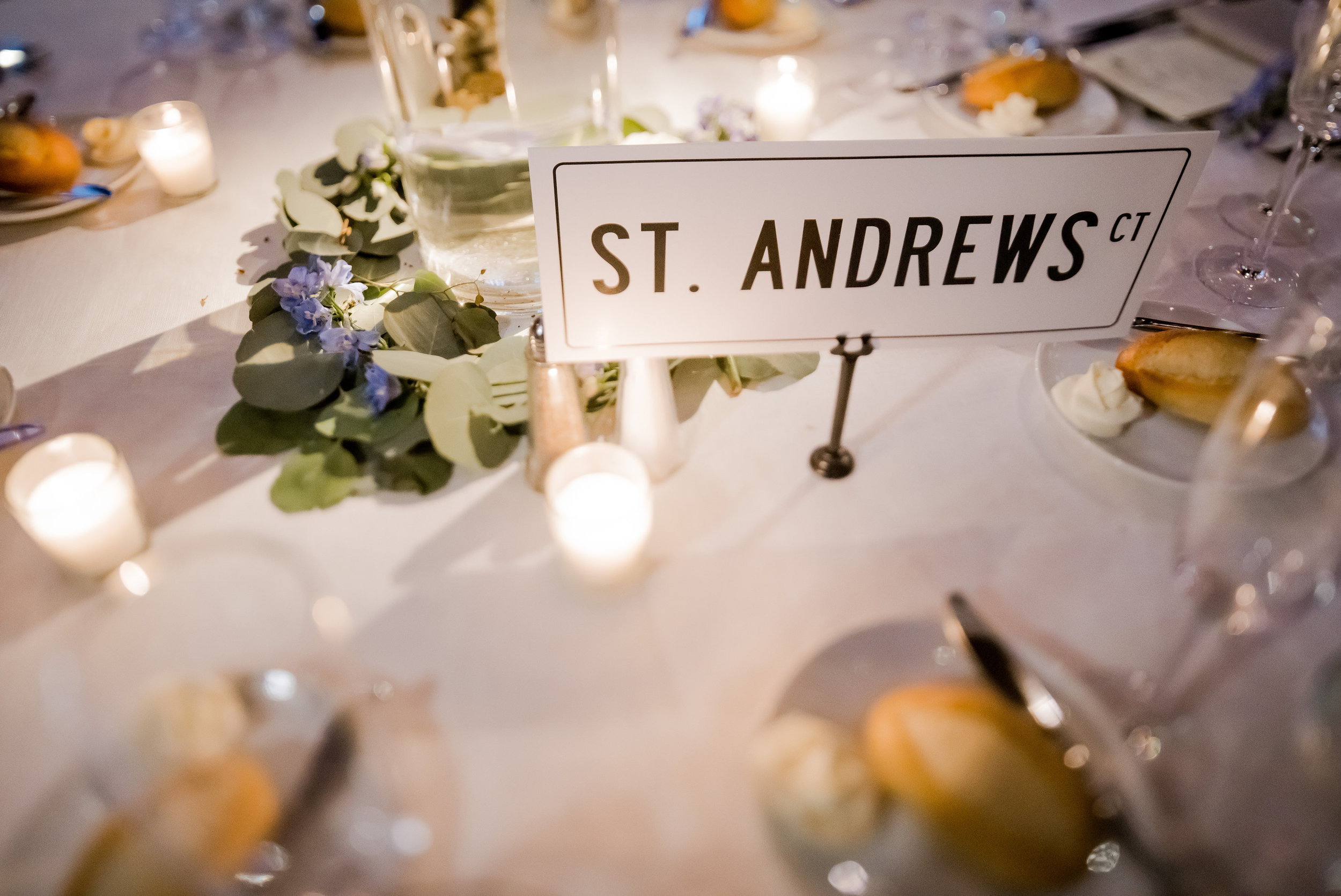 EVJ WEDDING CO 5 Way to add personal touches to your wedding 2.JPG