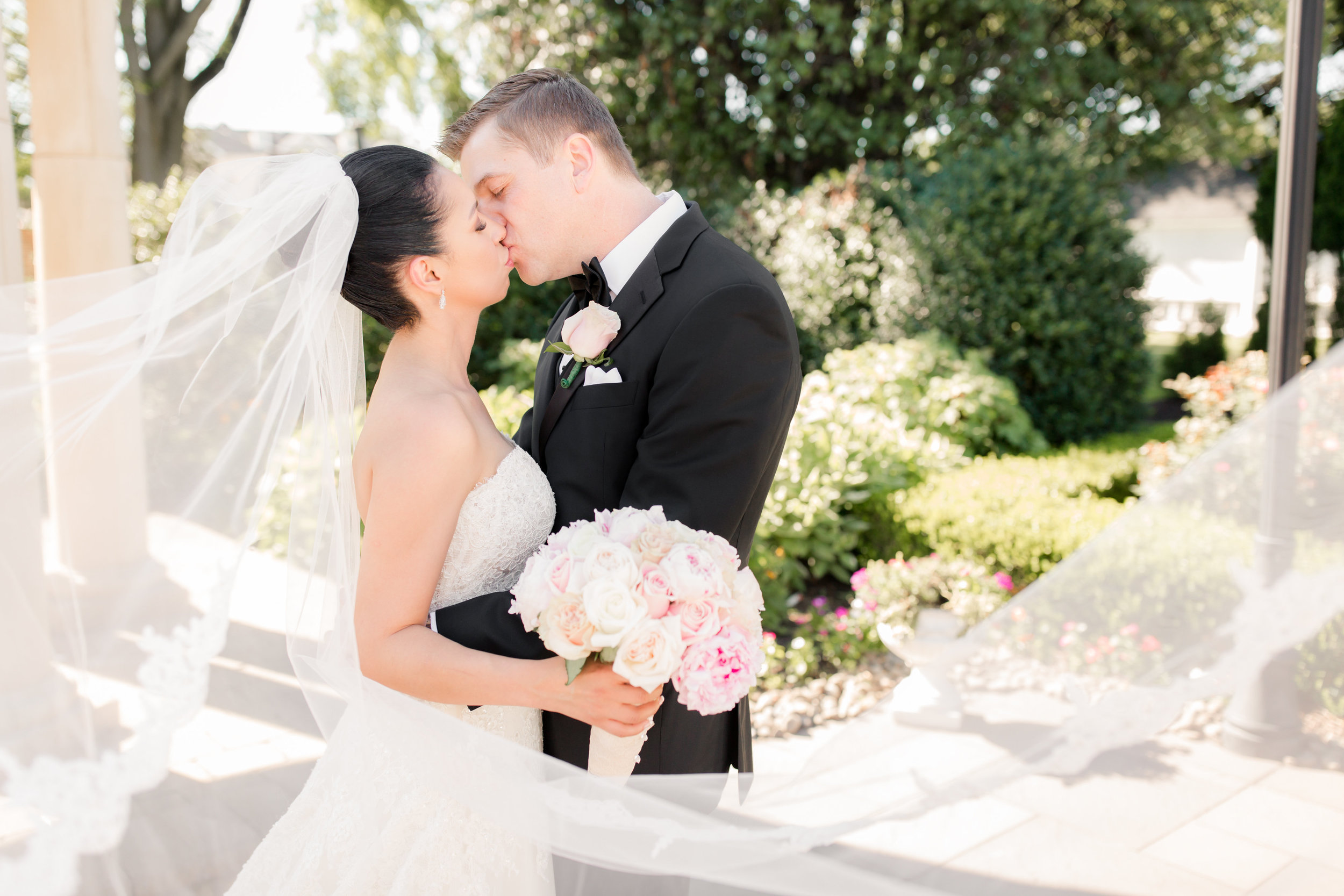 Photographer's Favorites-0036.jpg