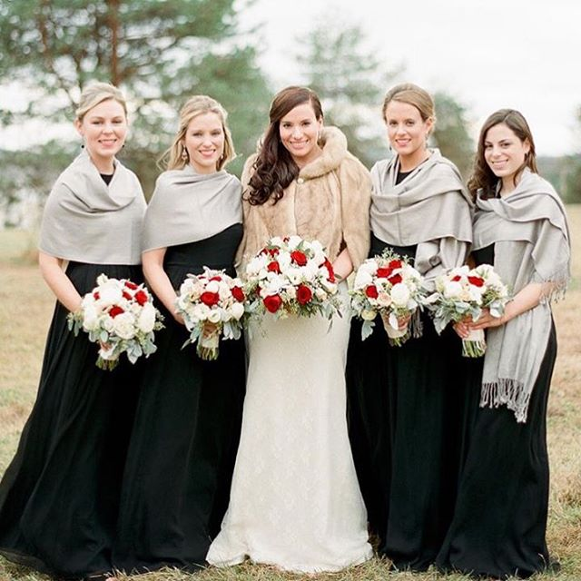 7 Reasons to Have a Winter Wedding EVJ CO.jpg