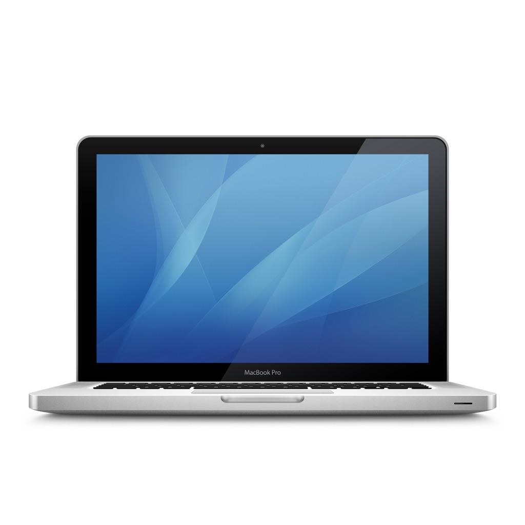 Macbook (Pro) RAM Specs