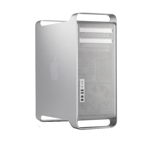 Mac Pro A1289 (2009-2012)