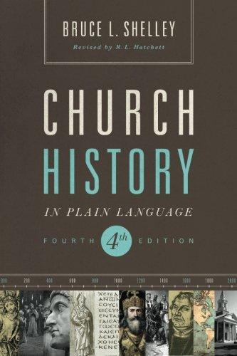 ChurchHistoryInPlainLanguage.jpg