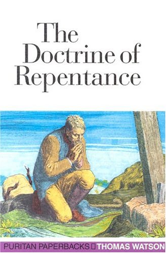 TheDoctrineOfRepentance.jpg