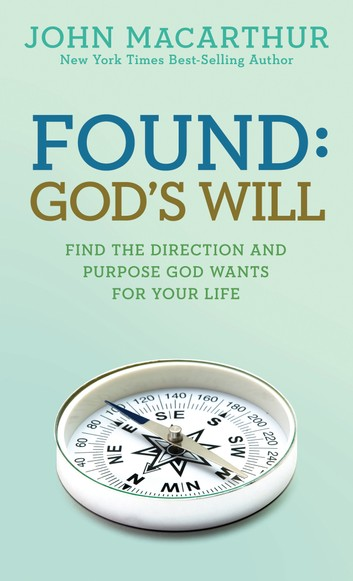found-god-s-will.jpg