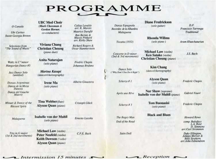 galaprogramme.png
