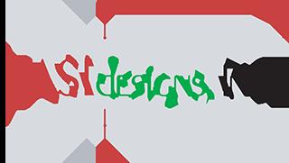 KASI_logo320x181.png