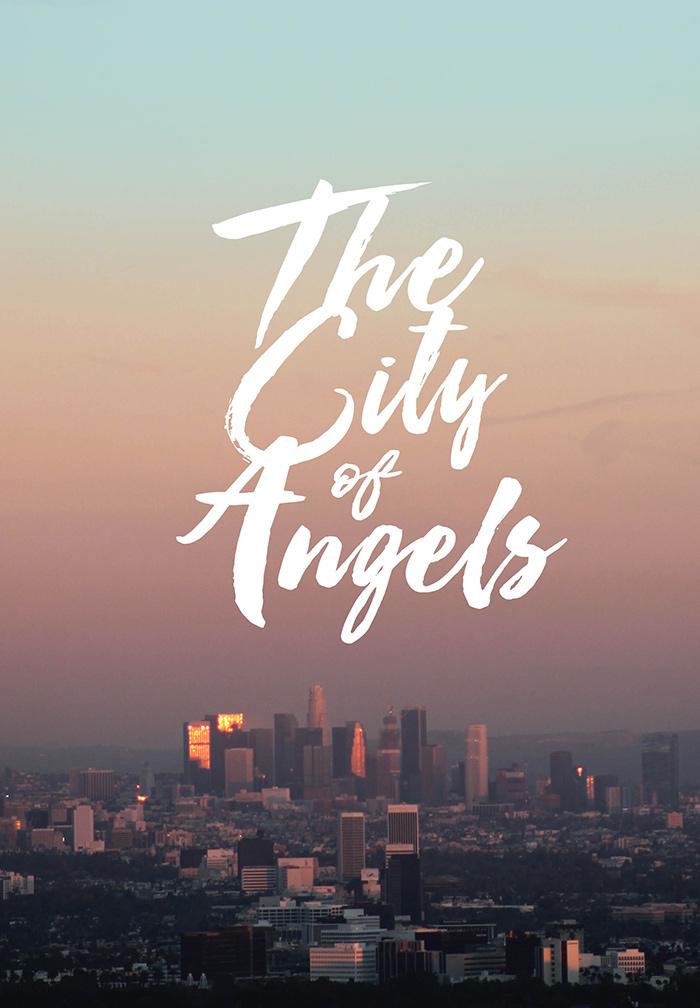 cityofangels-small.jpg