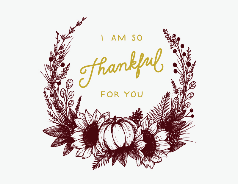 Thankful-Card.jpg