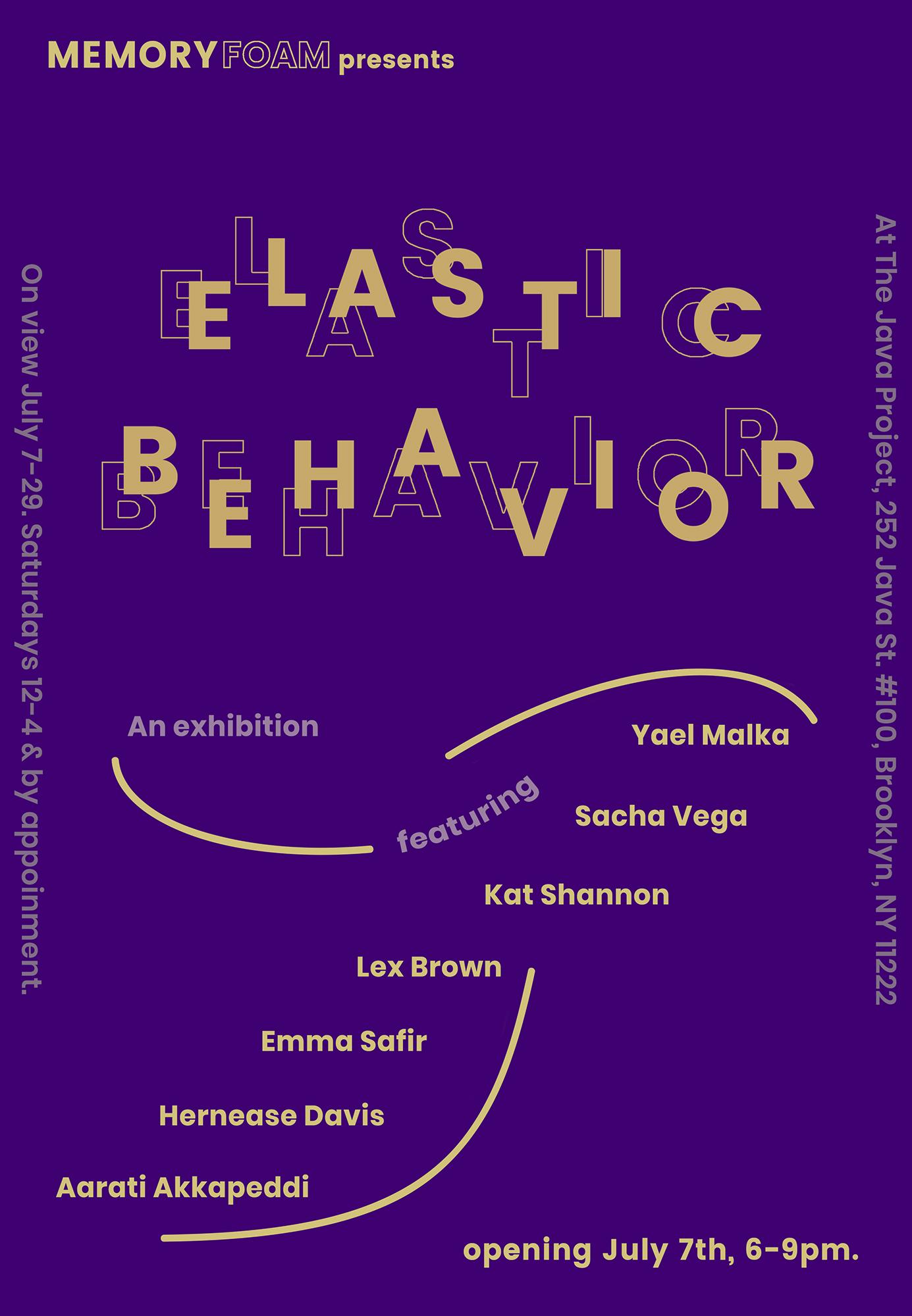 Elastic_Behavior_Poster.jpg