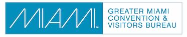 Proud Partners of the MIAMI GMCVB