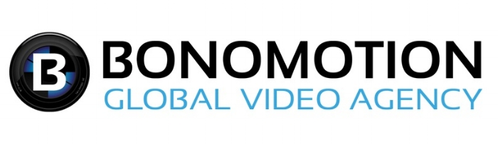 Bonomotion