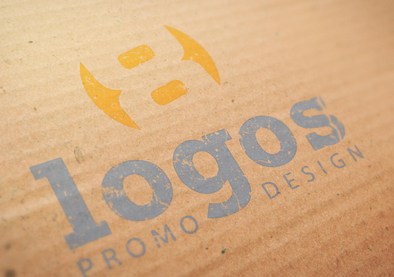 logo-8logos3.jpg