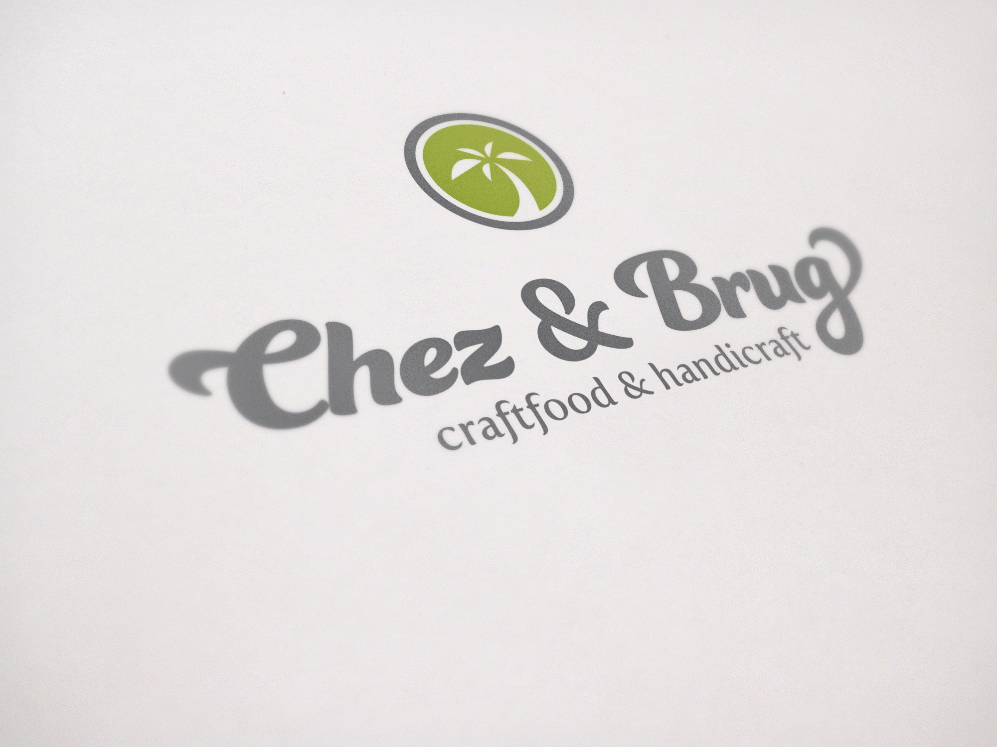 logo_chezandbrug_display_2.jpg