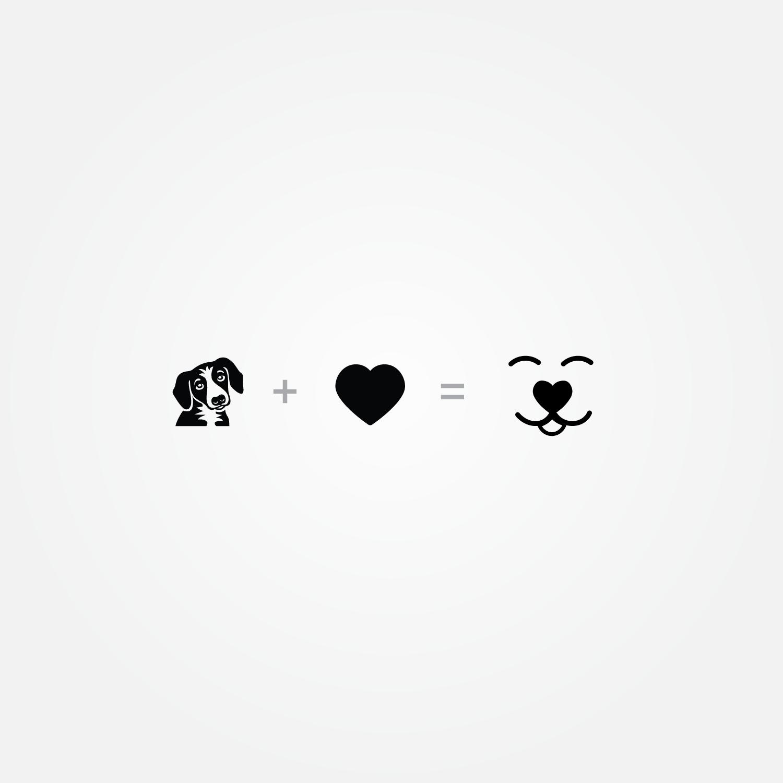 inspiration_animallovers_logo