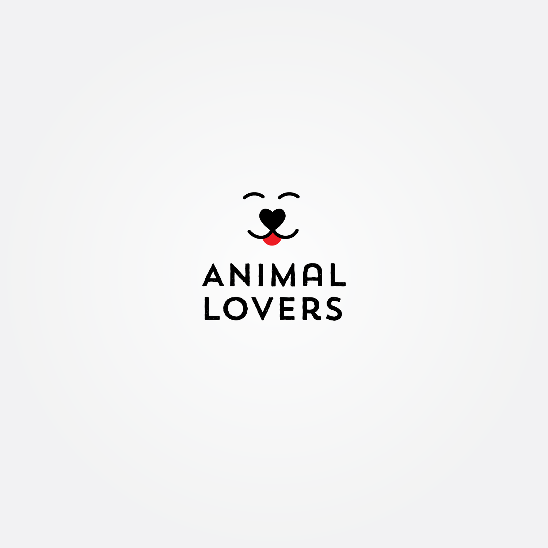 logo_animal_lovers_vertical