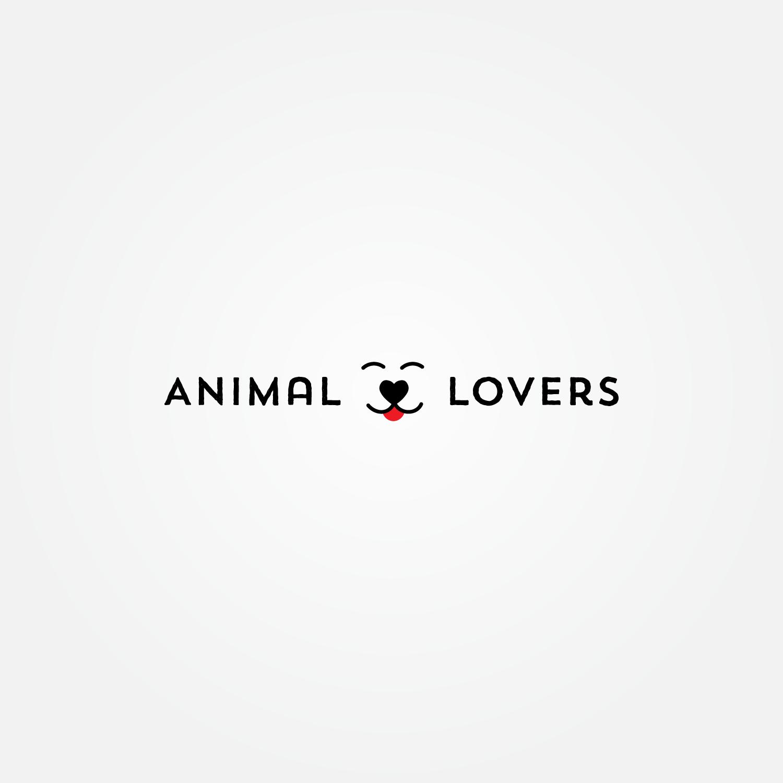 logo_animal_lovers