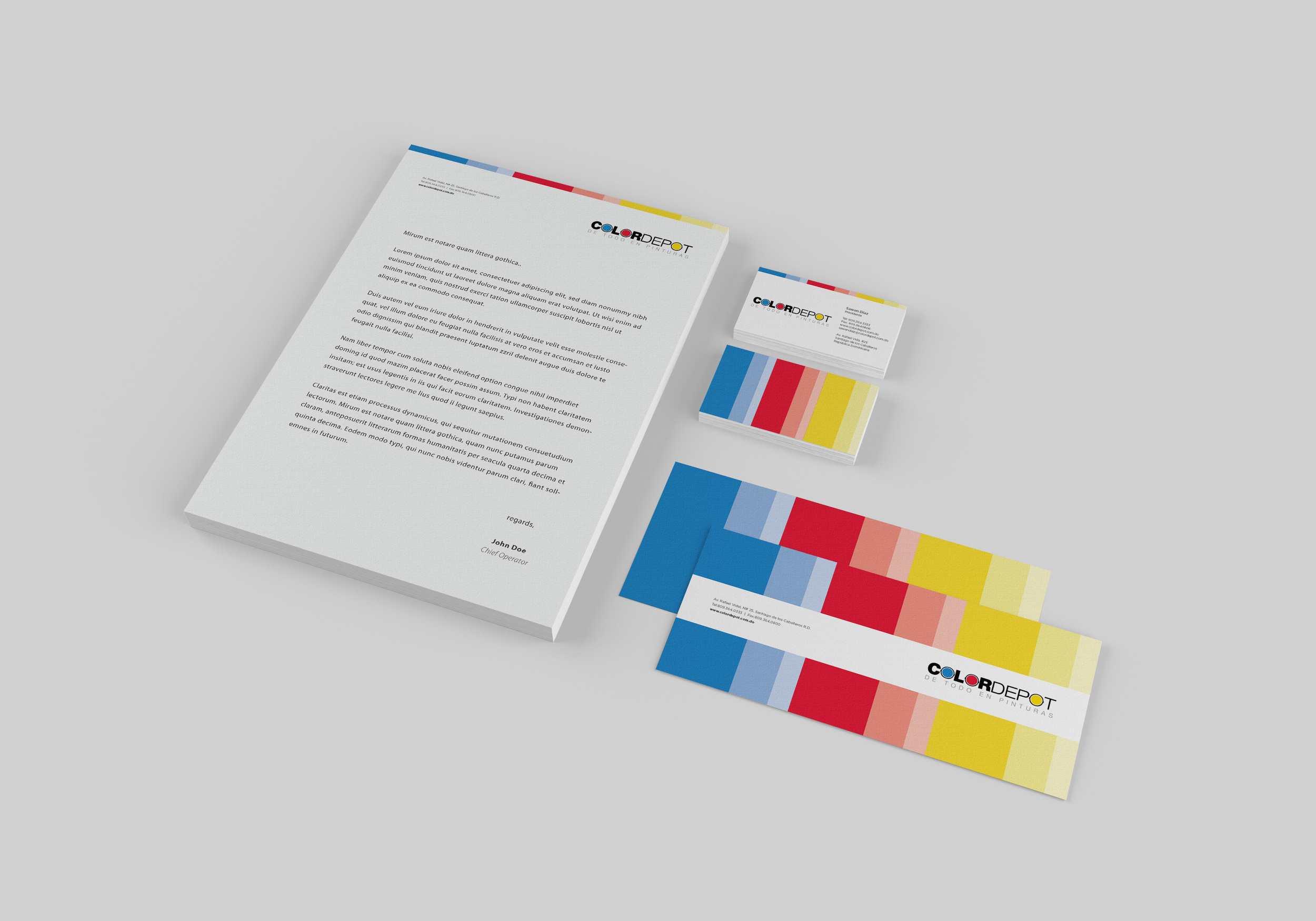 identidad_colordepot