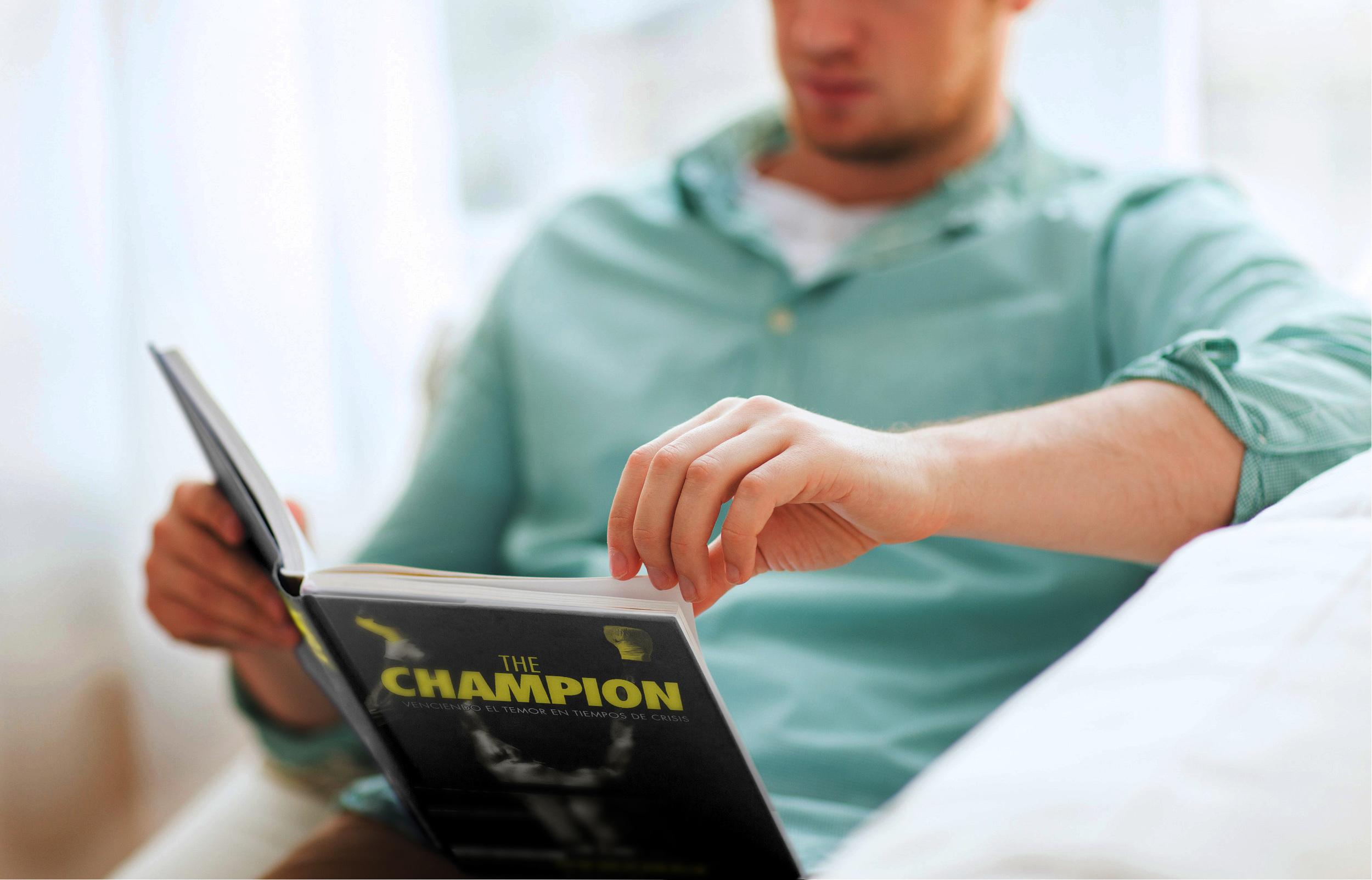 the-champion2.jpg