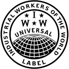 IWW.png