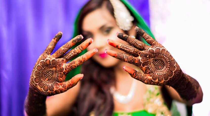 maaz  henna creations 8.jpg