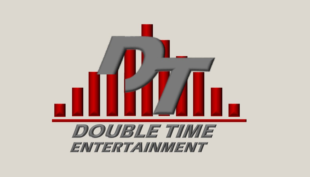 double time ent.jpg