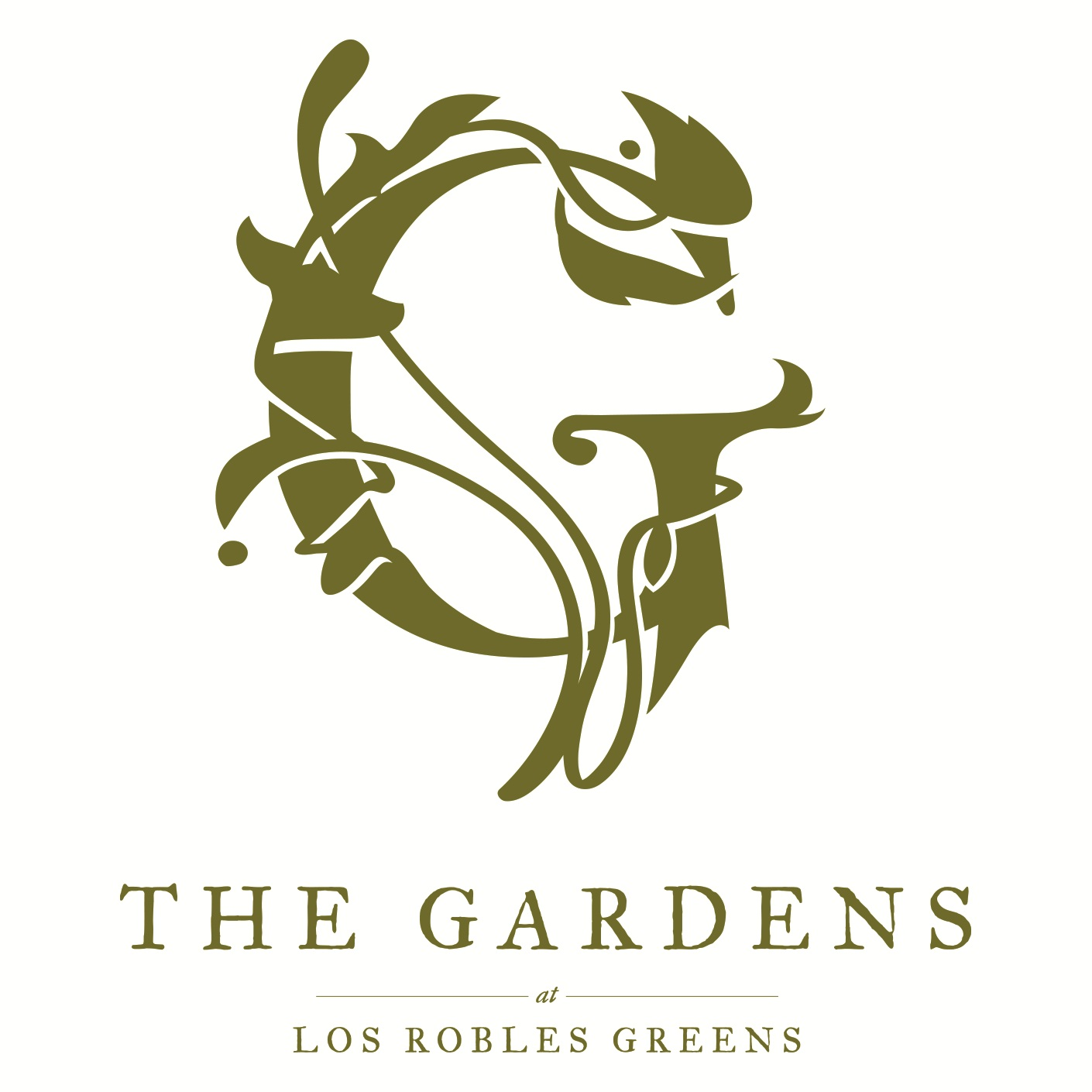 the gardens and los robles greens.jpg