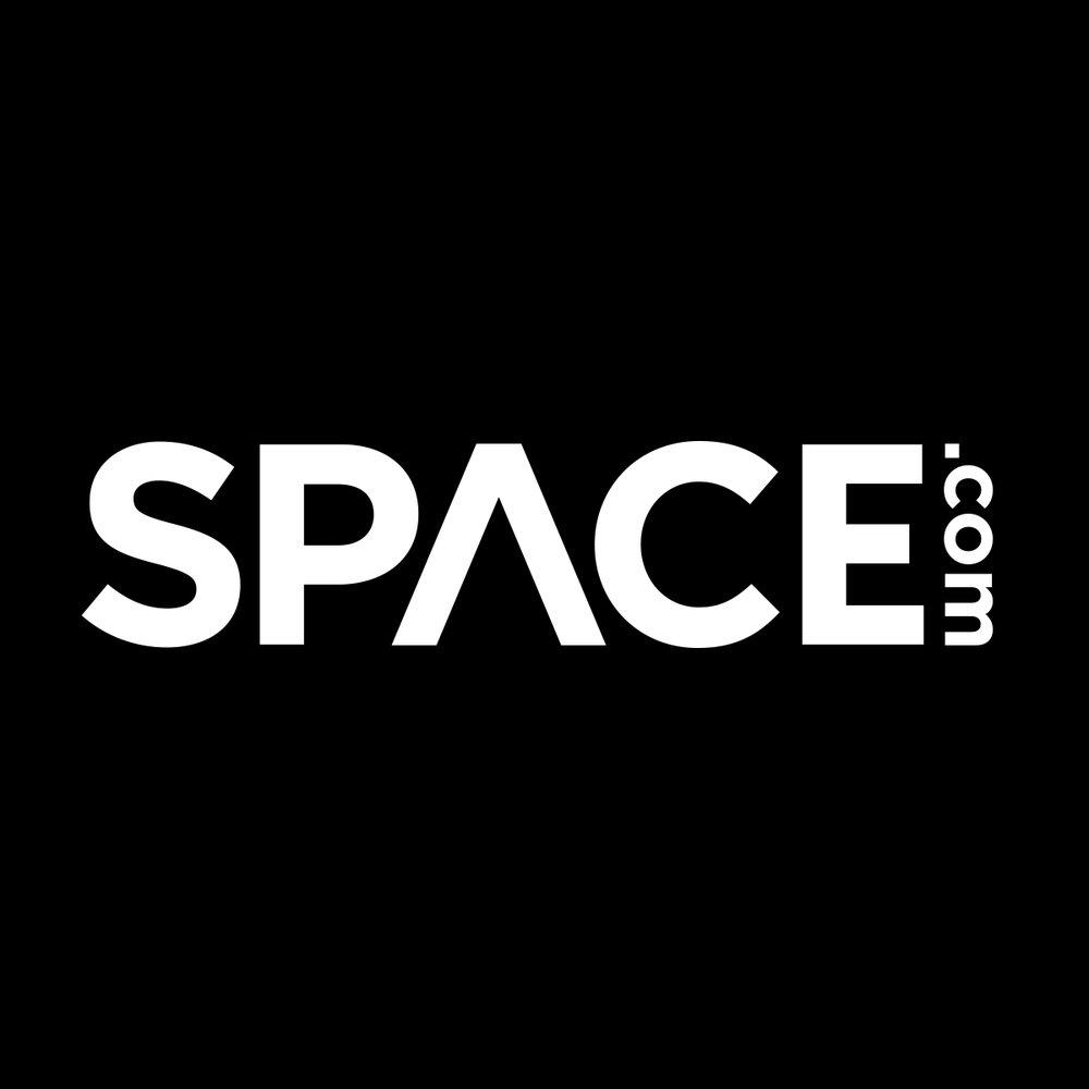 spacecom.jpg