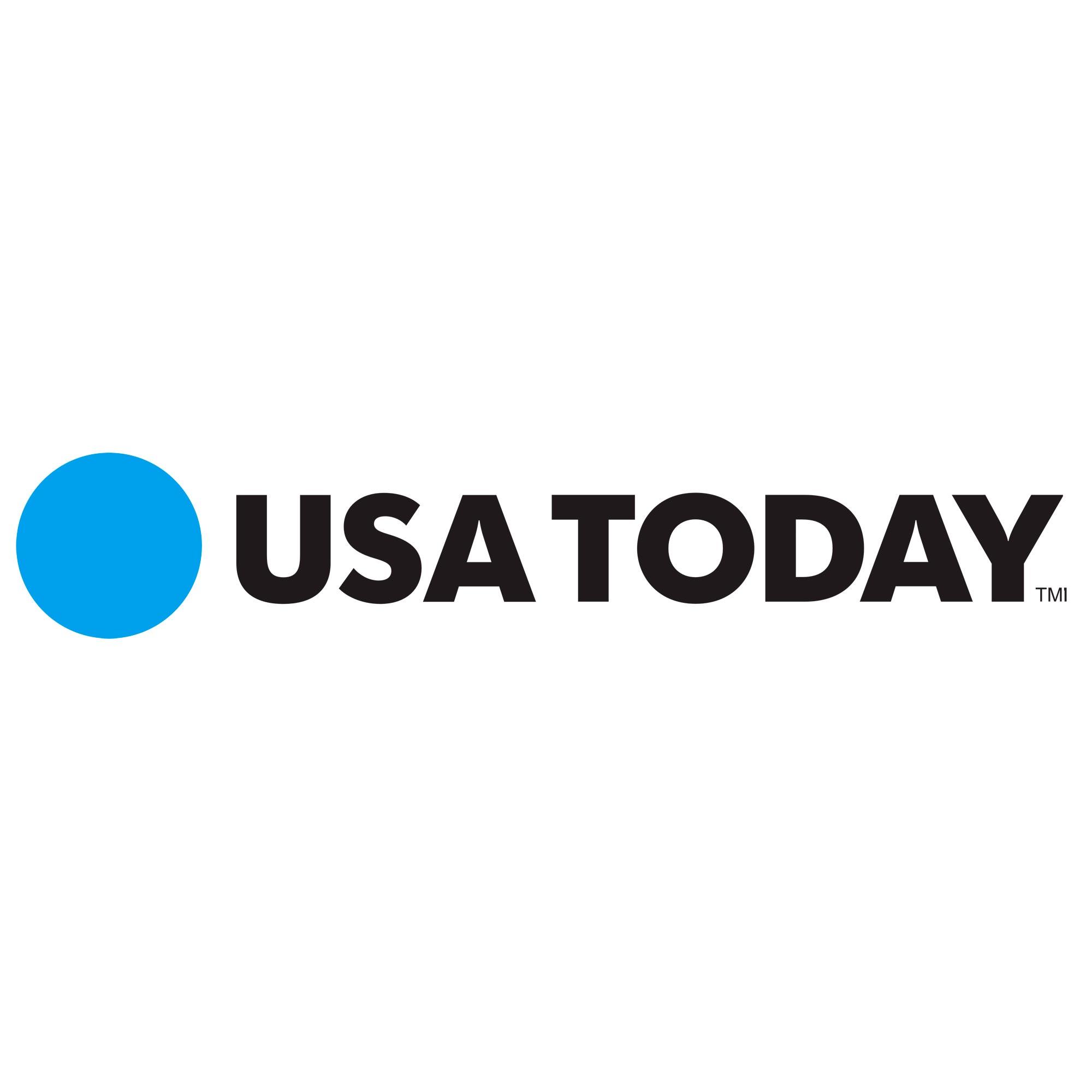 Color-USA-Today-Logo2.jpg