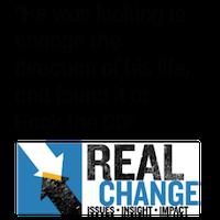 Real Change.png