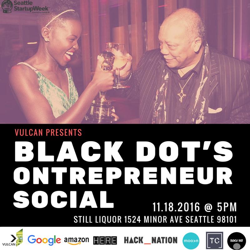 Black Dot's ONtrepreneur Social.png