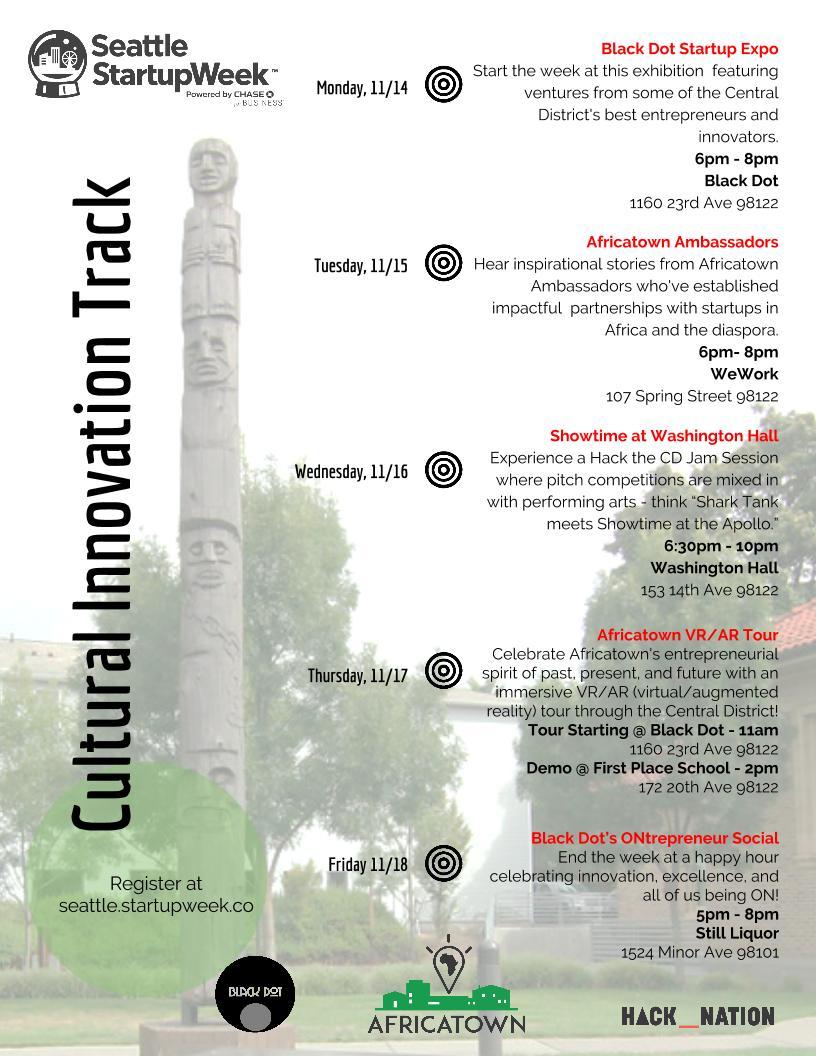 flyer - SSW16 - Cultural Innovation Track (1).jpg