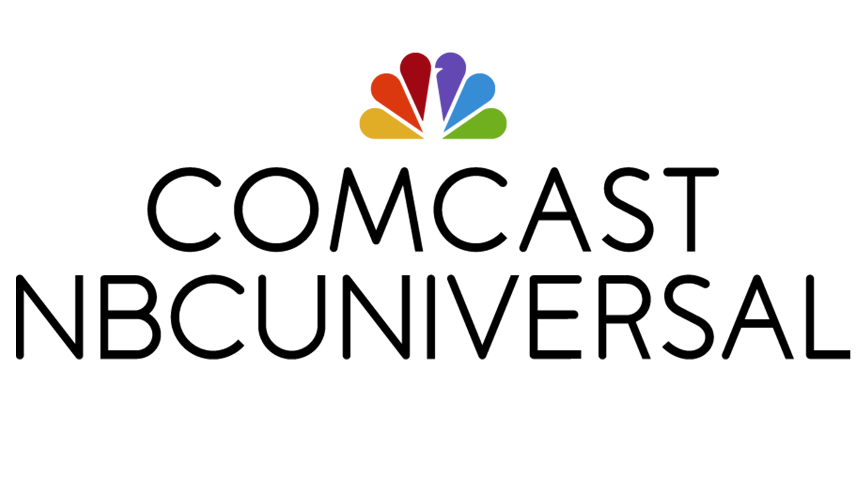 comcast-nbcuniversal-logo.png