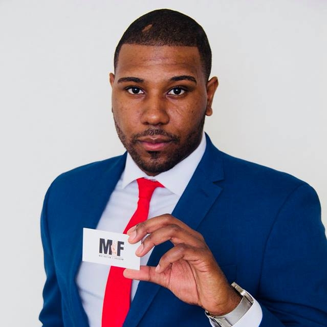 Motivation2Freedom - Darrington Henderson A media production company integrating tech and culture by creating content to help corporate employees transition into entrepreneurship