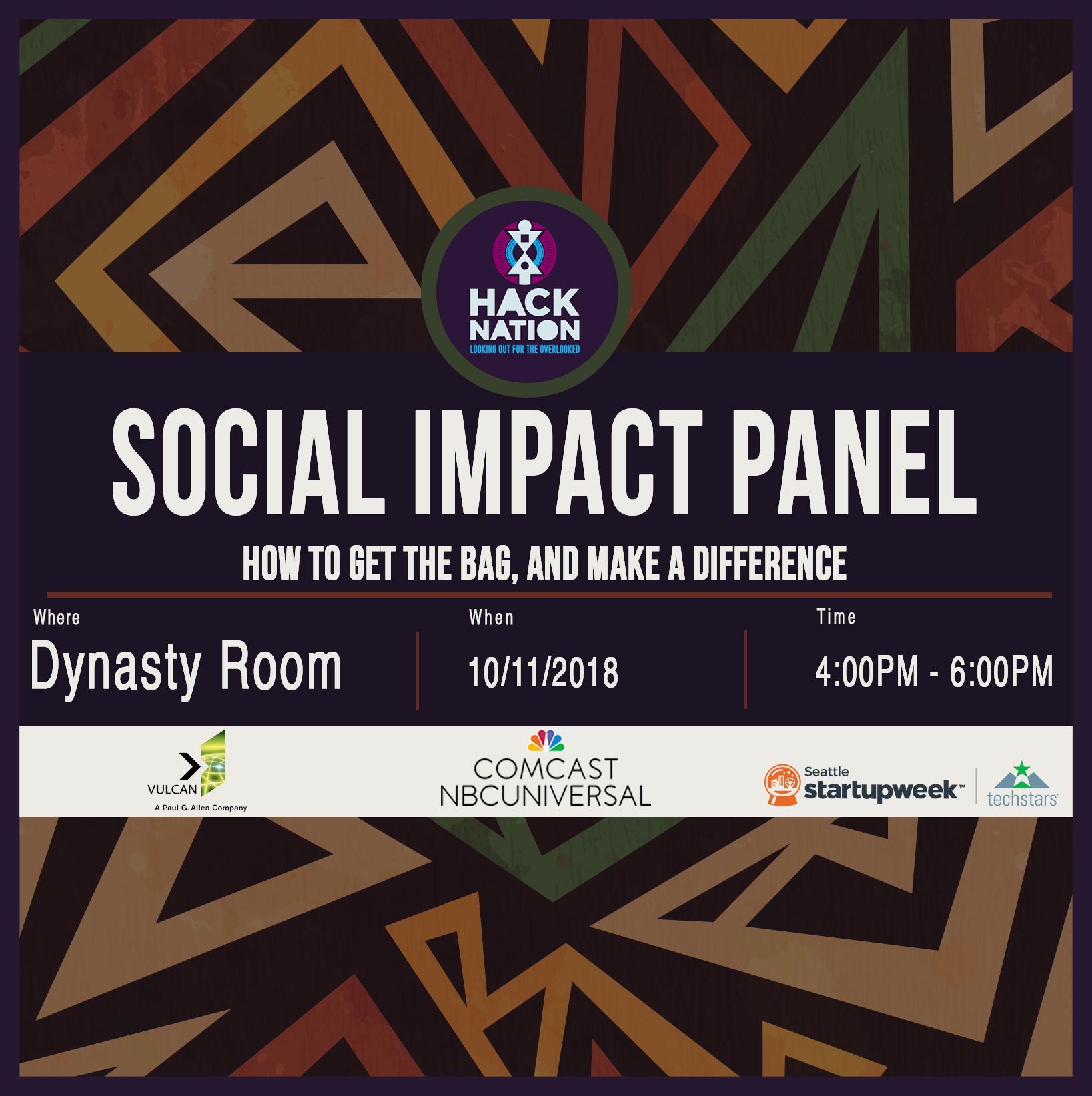 Thursday, October 11 4p - 6p Dynasty Room