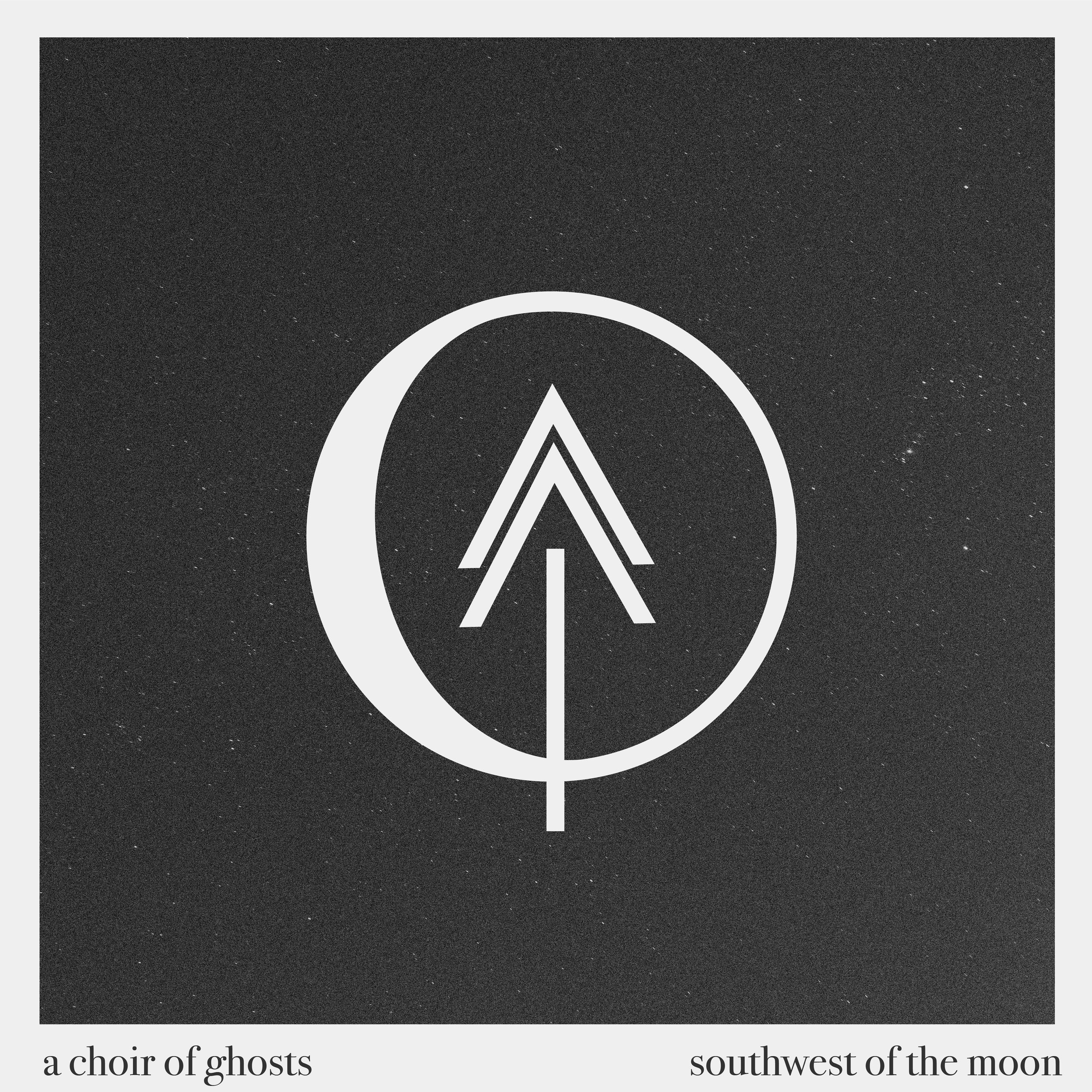 ACOG - Southwest of the Moon - Cover.jpg