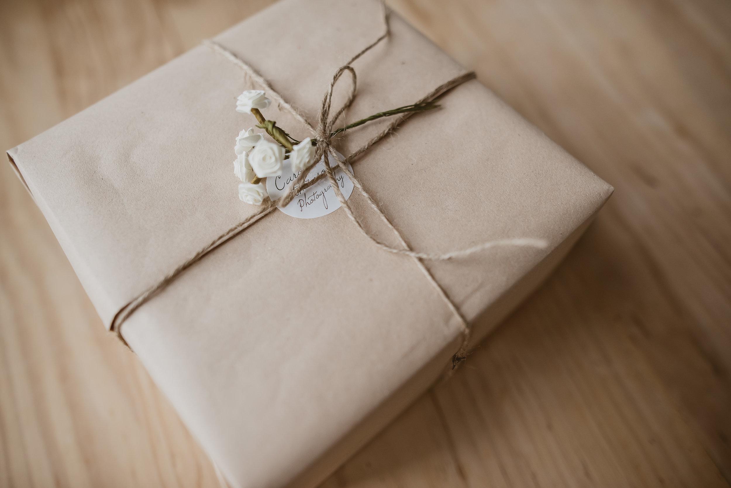 Wedding-photography-giftbox-1.JPG