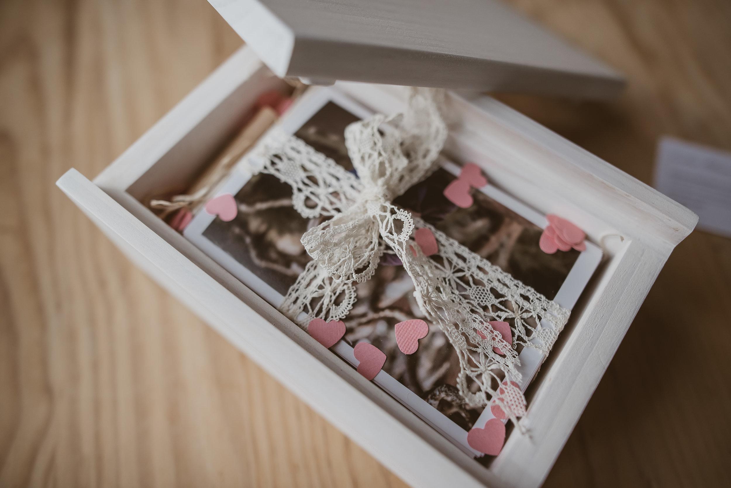 Wedding-photography-giftbox-3.JPG