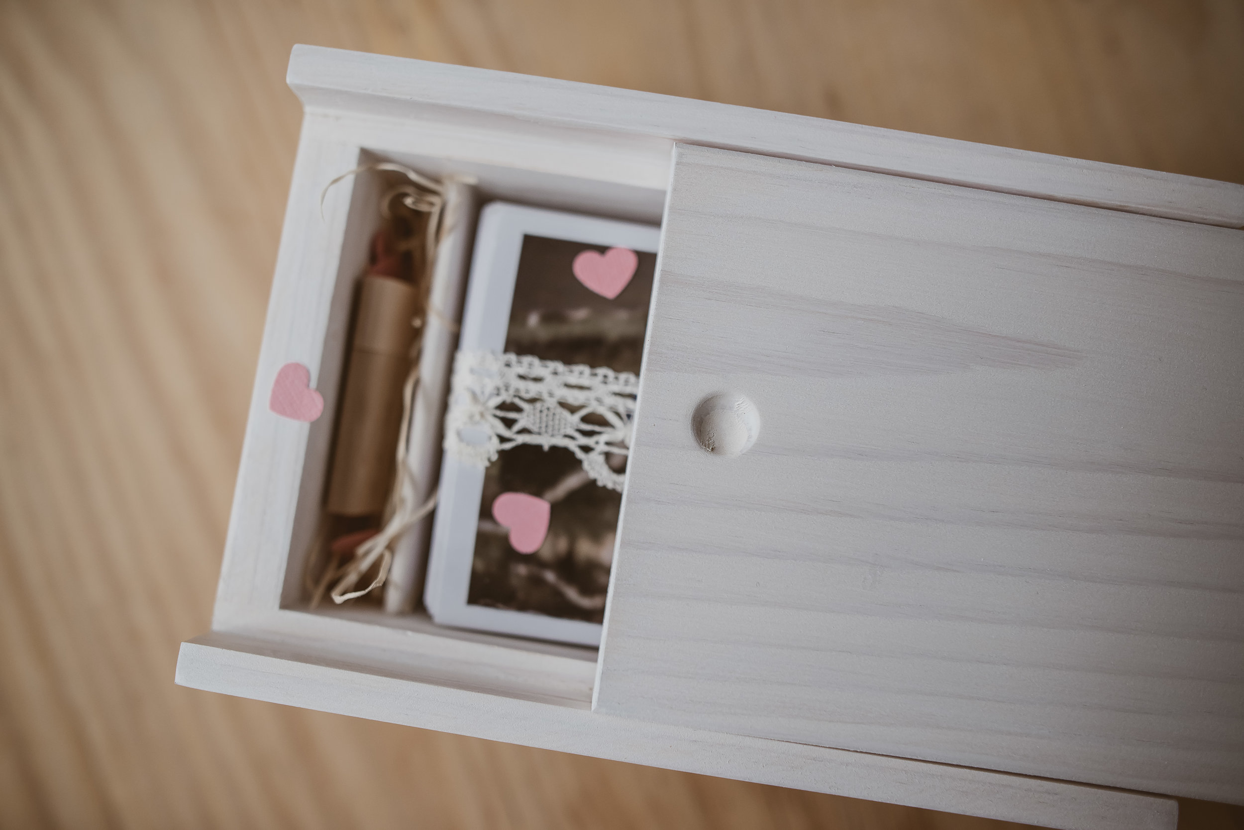 Wedding-photography-giftbox-5.JPG