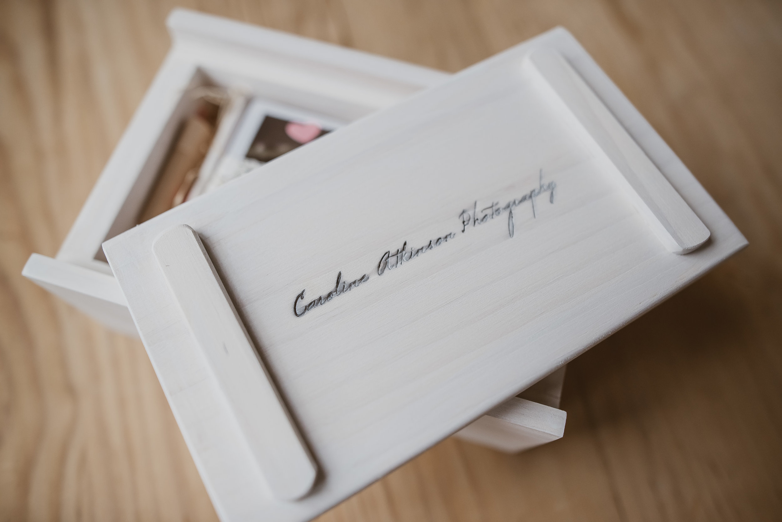 Wedding-photography-giftbox-8.JPG