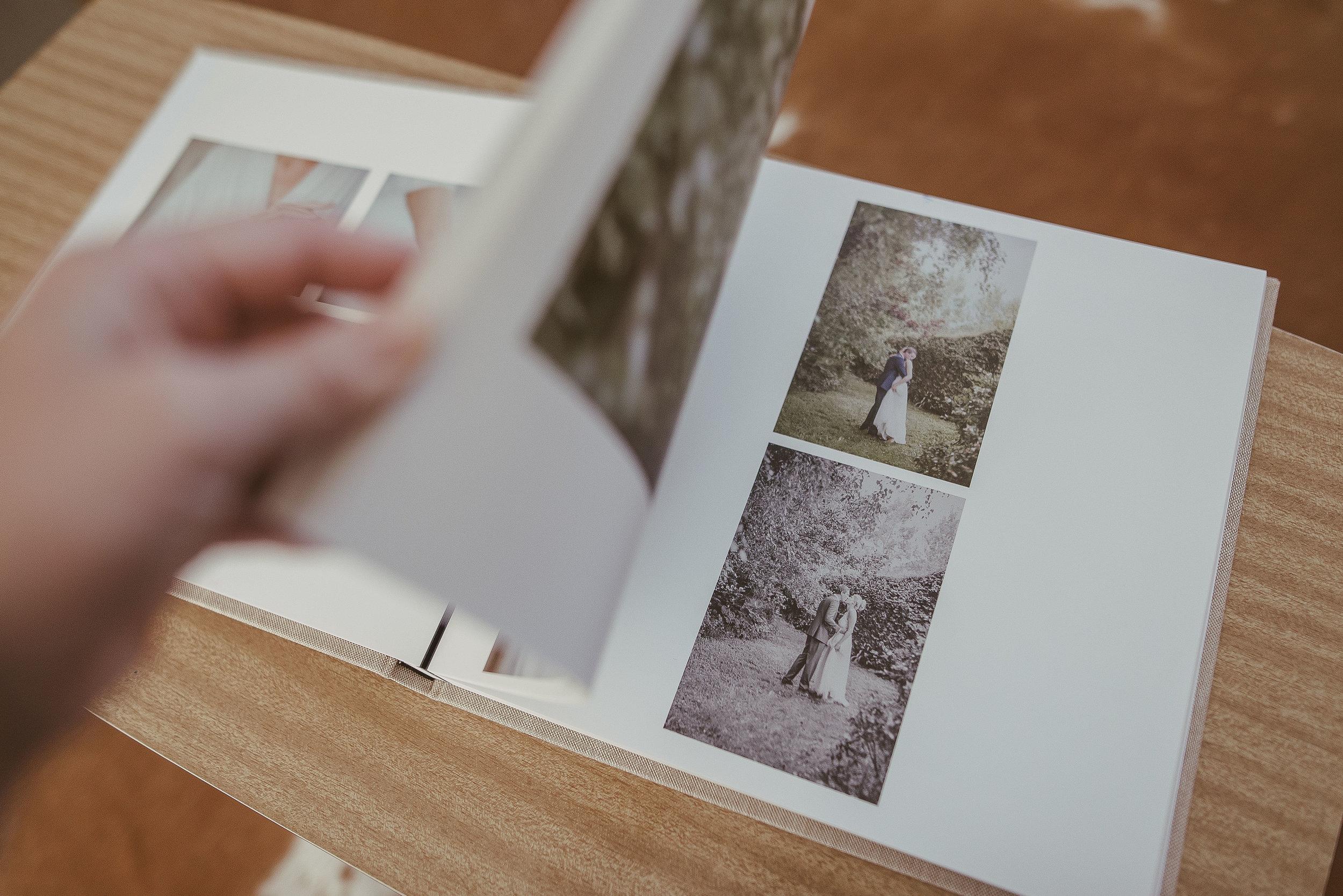 2018-Album-Box-9.jpg