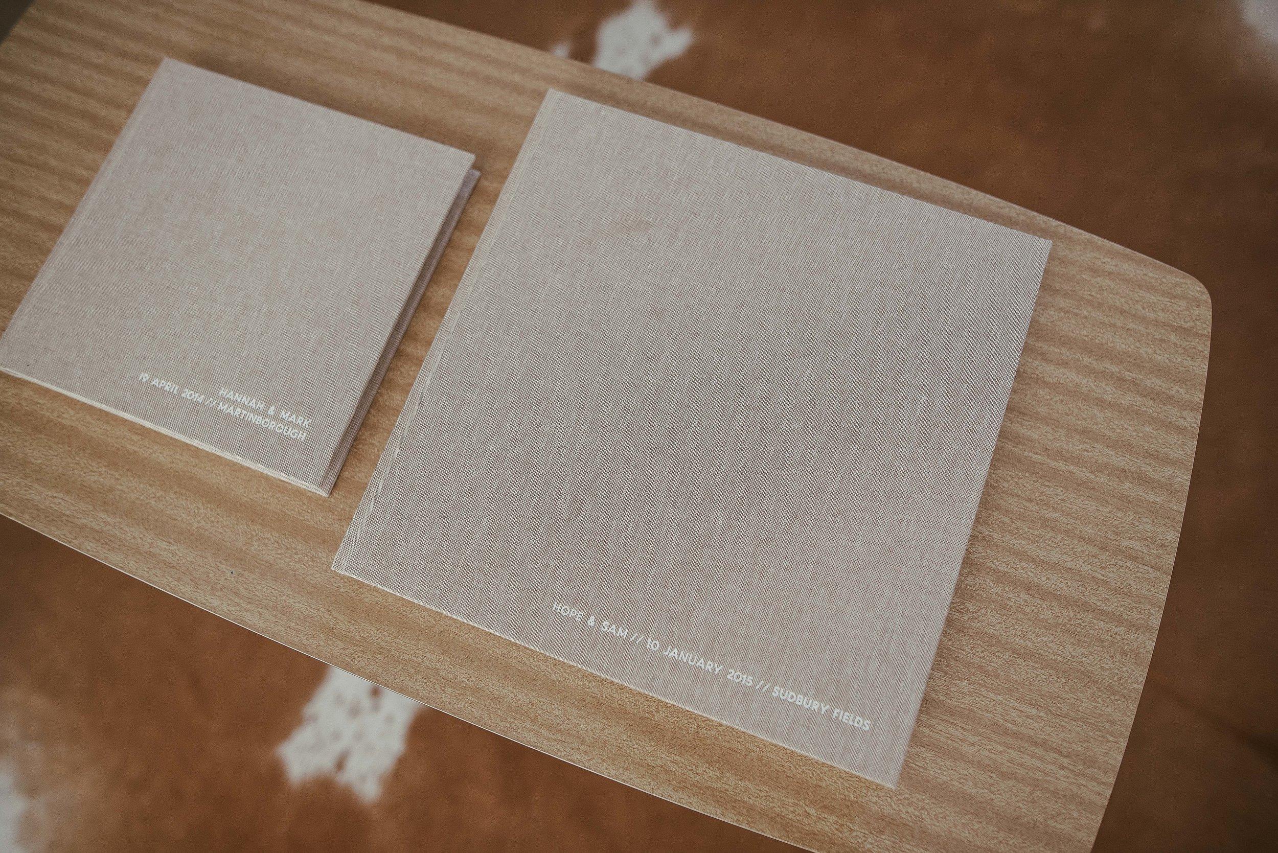2018-Album-Box-11.jpg