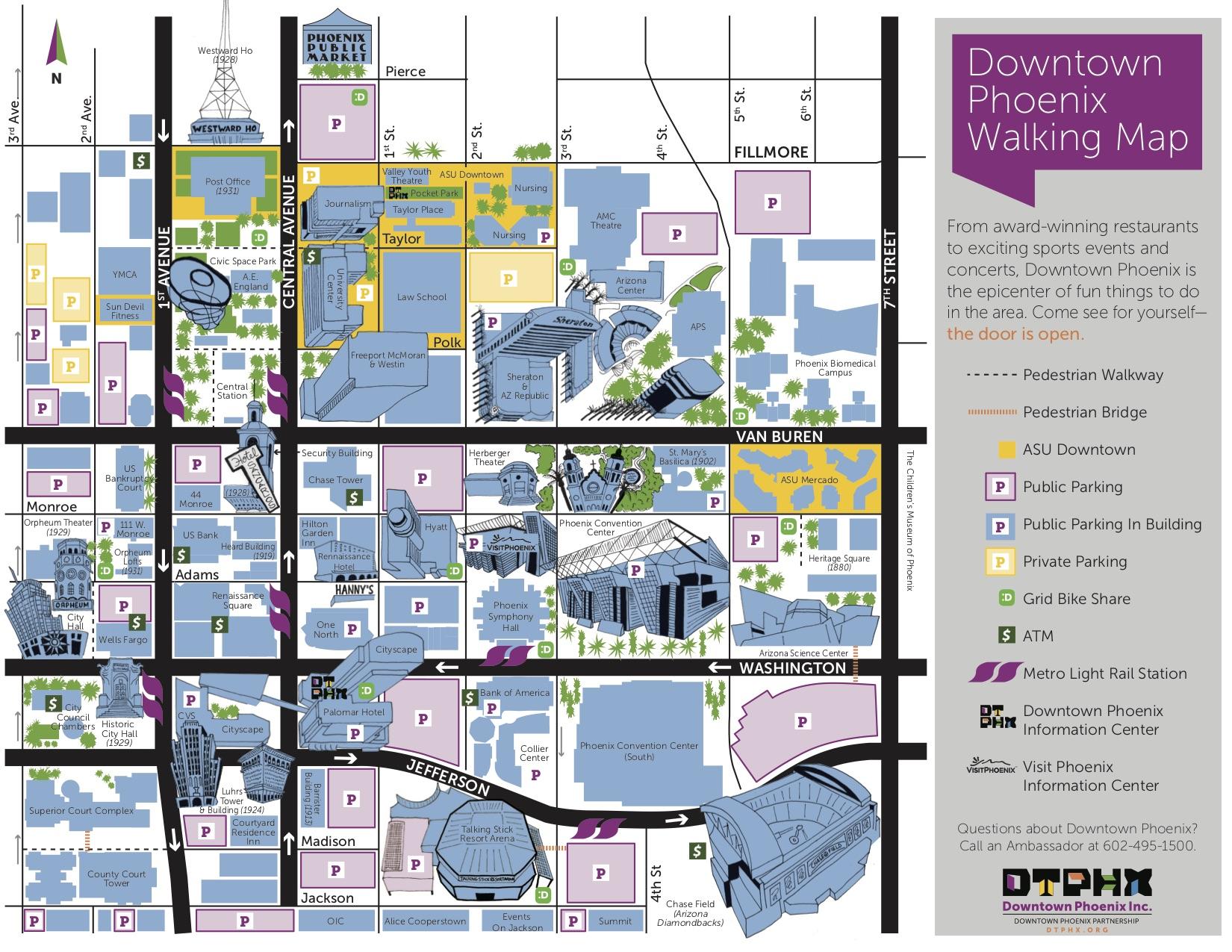 Downtown Core Map V2.jpg