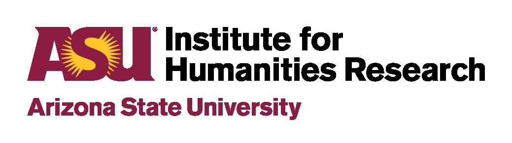 asu_humanitiesresearch_horiz_rgb_maroongold_150ppi.png