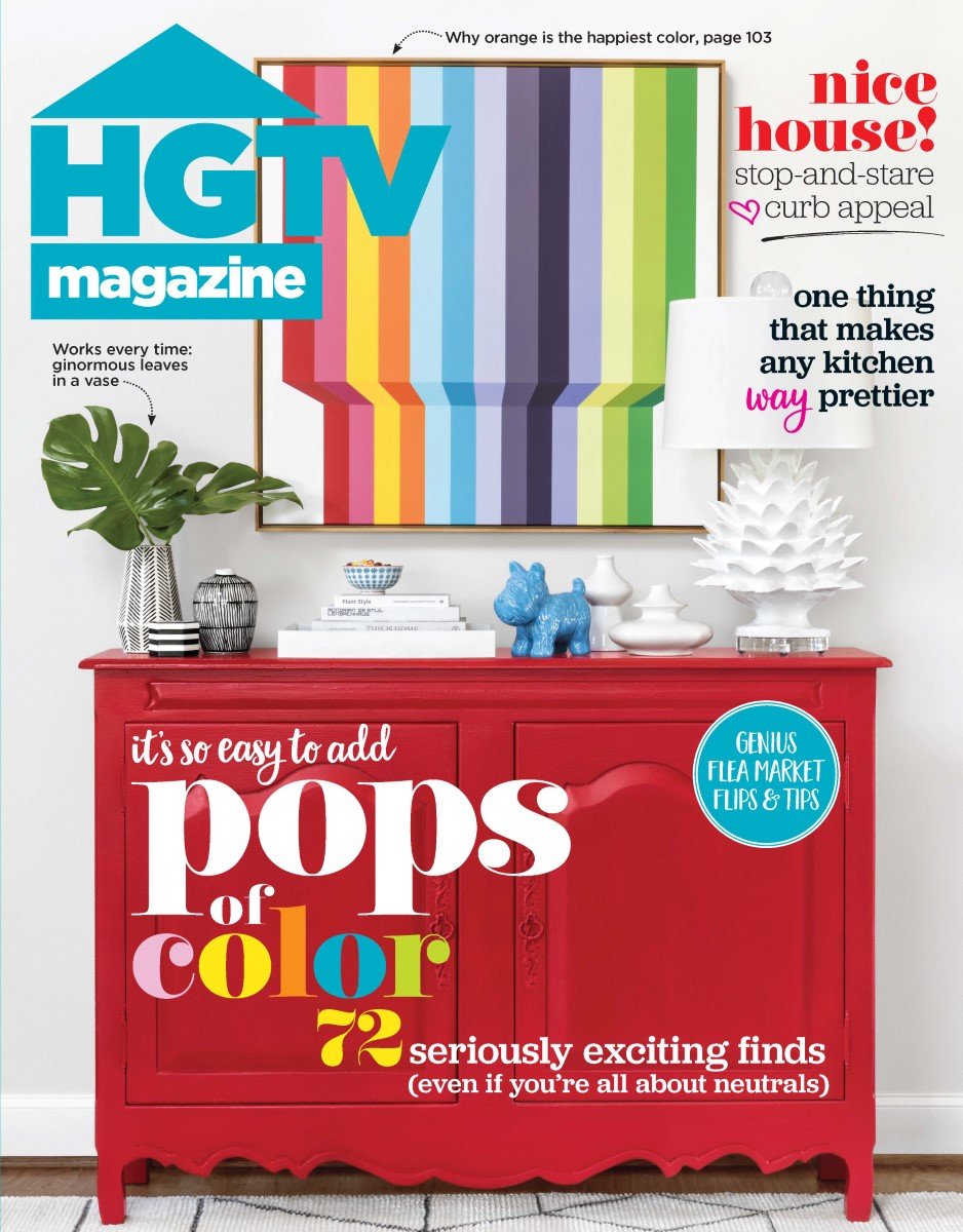 nwd-hgtv-may-cover-01.jpg