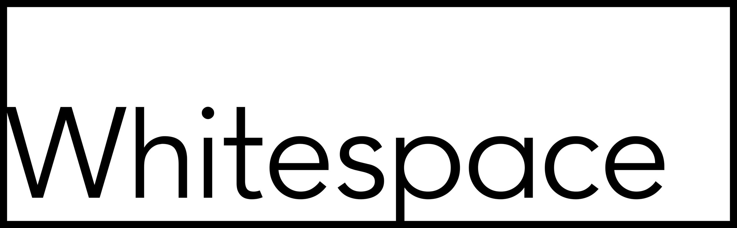 logo_blackonwhite.jpg