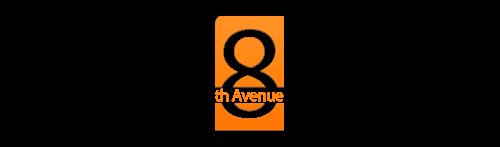 8th-avenue.jpg