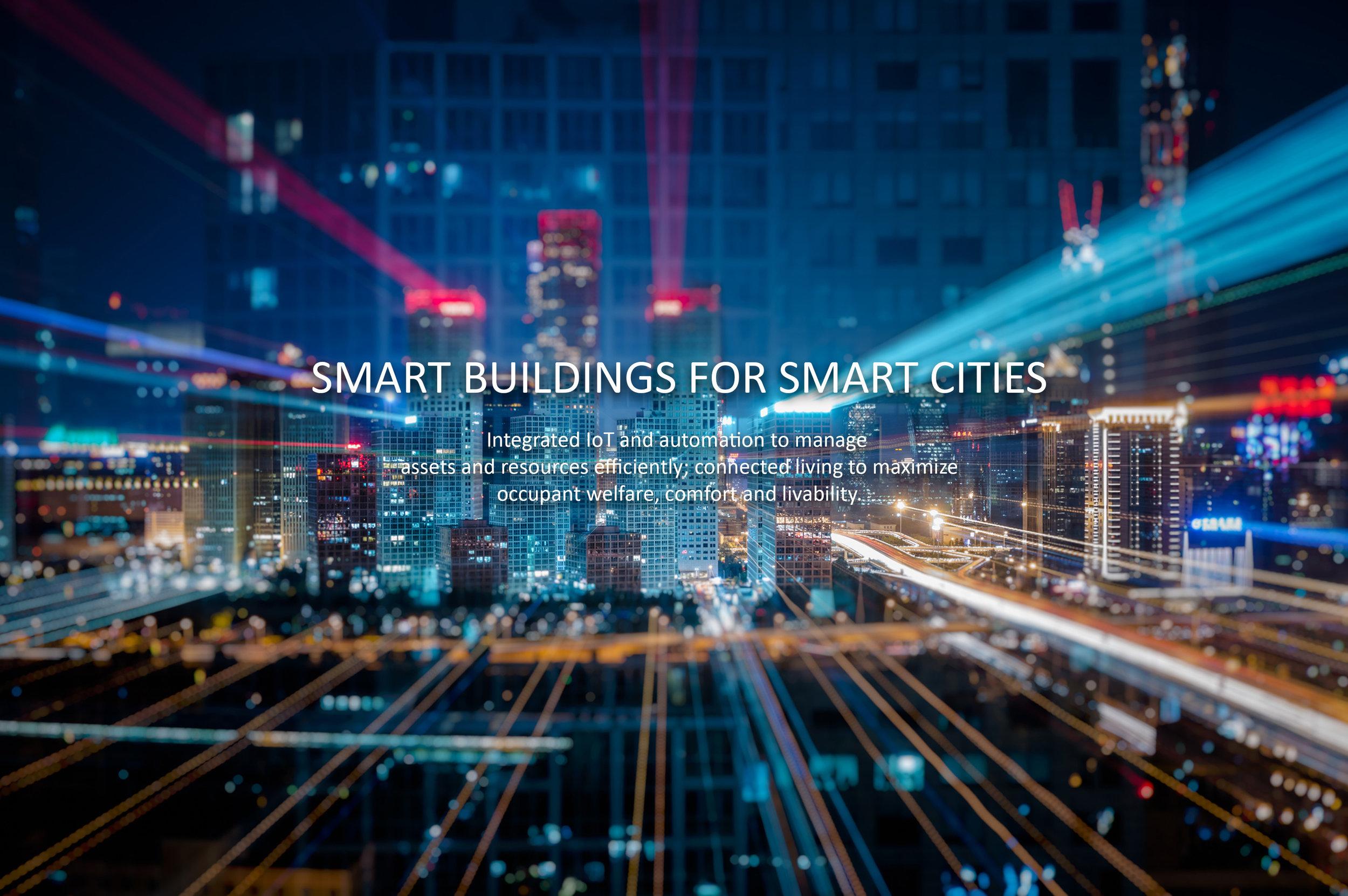 Smart Cities-Text 2.jpg